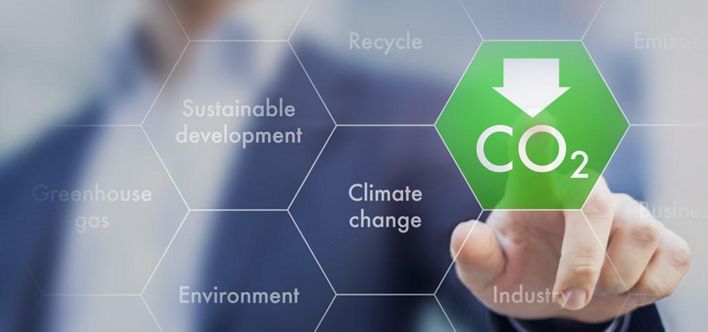 Let's get more job-intensive, less carbon-intensive