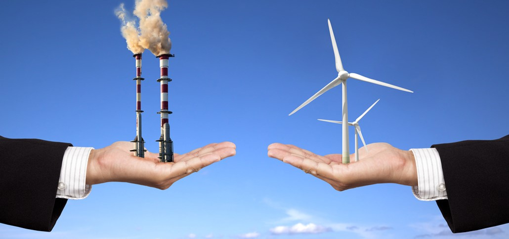 Why your energy project should consider the imminent carbon tax emissions market