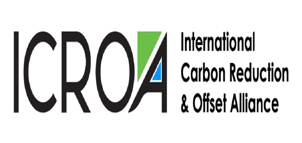 Climate Neutral Group once again ICROA certified