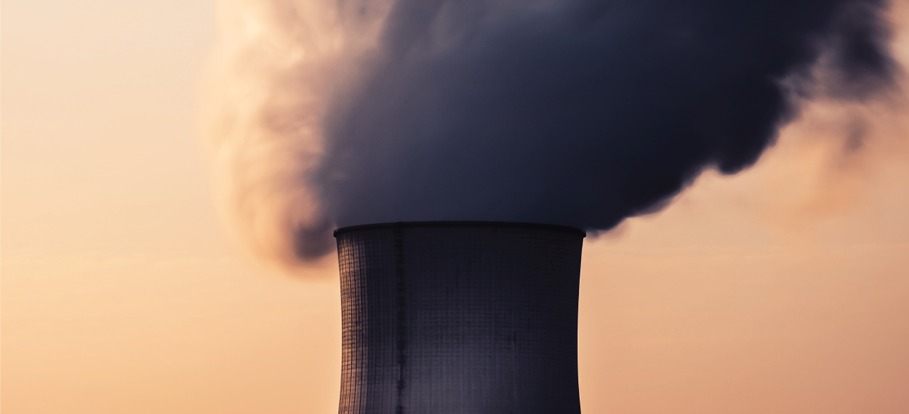 The Carbon Tax is Coming – Majority of Corporates 'Not Ready'