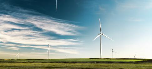 IETA welcomes SA Carbon Tax