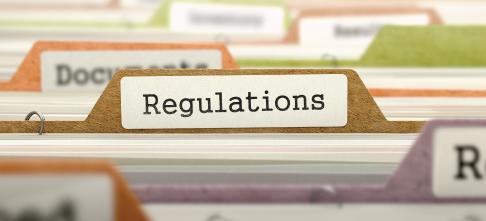 Gazetting of the Carbon Offset Regulations