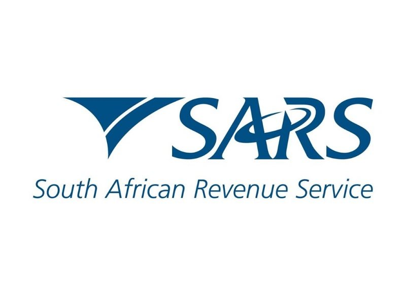 Carbon tax payment requirements for SARS