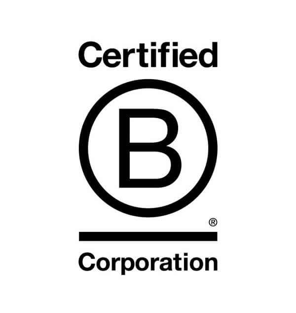 Certified B Coporation